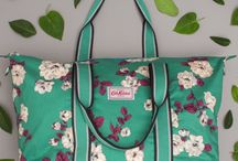 COLOUR BY CATH KIDSTON - A COLLECTION OF STOP MOTIONS