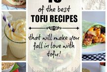 Must try recipes!