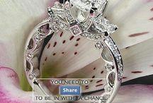 future wedding ring :)