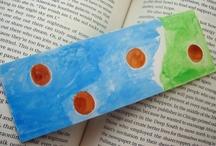 Books Etc / handmade books, ebooks, books