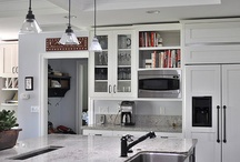 KITCHEN n CEILING PENDANTS