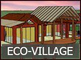 EcoVillage -