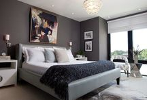 Yatak Odası Dekorasyon Örnekleri / Yatak Odası Dekorasyon Örnekleri ile ilgili resimli fikirler