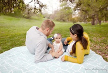 Child & Family Sessions