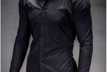 férfi ruha