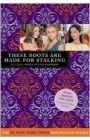 """TheCliqueBooks.com """"The Clique Series"""""""
