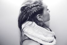 Hair Love / by Casey & Jefff Mino