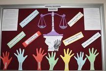 İnsan haklari
