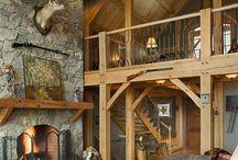 idea rmh kayu