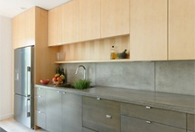 Farm / Find wonderful additions to your country kitchen from Kitchen Warehouse brands Academy, Anna Gare, Ogilvies,Chasseur, Mason Cash and Davis and Waddel.   http://www.kitchenwarehouse.com.au/Brands