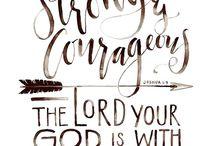 decorative scripture quotes