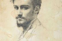 Ilustración y Pinturas