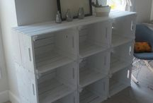 bookcase furniture