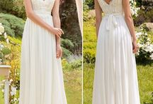 Wedding | Dress