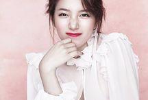 Bae Suzy eonni