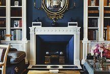 Interior  design įdeas