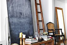 ENTRYWAYS & FOYERS / You only have one chance to make a first impression. Grab everyone's eyeballs from the second they walk through your front door. These entryways and foyers will give you a crapload of design inspiration. How to decorate your entryway. Foyer home decor inspiration. decorating your hallway. Rug ideas for your foyer. Make your home unique. Tile for your entryway. Bench. Storage. Coat Rack.