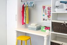 New Home  - Laundry Room Ideas