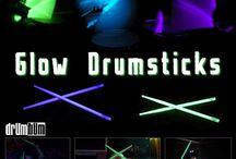 Drums stuff
