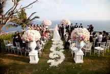 lets get married / by Deborah Bouchea