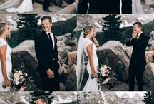 Bröllop - fotoinspo