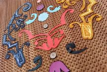 Marqueterie d'Exception / Lauréate du concours ARTINOV 2015 et Lauréate de la Fondation EY pour les métiers manuels, Yumé Péma développe une gamme de dalles décoratives murales pour l'architecture d'intérieur d'exception, d'écrins pour la haute joaillerie, la haute horlogerie. www.yumepema.com