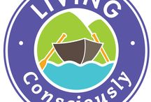 The Living Consciously program / The Living Consciously program is an intense and uplifting self-awareness experience whose primary intention is to help you create a more conscious approach to your life, your relationships, and your life's purpose. Scheduled numerous times throughout the year, each program begins at 7:00 PM Thursday evenings and ends Sunday afternoon by 3:00 PM.