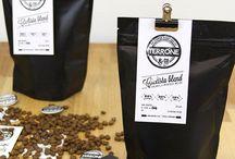- coffee design -