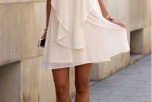 || Fashion ||