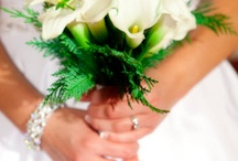 """when I say """" I do! """" / by Laura Rightmyer"""