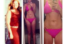 Loose Weight Quickly / Fitness & Weight Loss