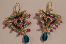 Handmade jewellery for sale