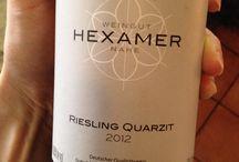 Hexamer