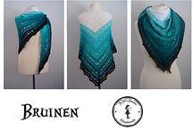 Bruinen