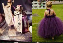 Esküvői mindenes