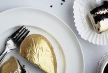 beautiful food / I'm a sucker for gorgeous photography of food. Not pinned for recipes, just the pretty pictures. pretty food pictures, beautiful food, food photography, food styling, food bloggers, styling food / by Cupcakes and Cutlery