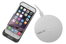 Mobile Accessories / Patriot provides a variety of mobile accessories from power banks, portable speakers, charge cords and an innovative magnetic charging system for smartphones.
