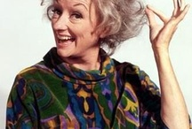 phyllis diller entertainment