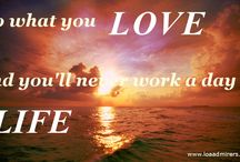 Inspirational quotes / We are providing the best quotes with wonderful images.