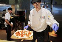 Tulsa restaurants to try / The best of Tulsa's cuisine