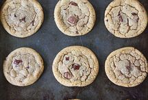 Cookies!!!!!