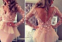 Clothes!!