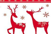 christmaswallpaper
