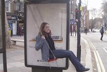 Bus Stop 4 Wordshop