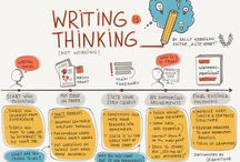 Think &  Write