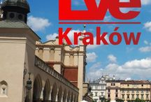 Poland Travel Inspiration