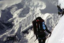 GASHERBRUM III (7.952 mt)