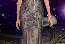 Covet Fashion / Look 5 stelle per covet fashion!