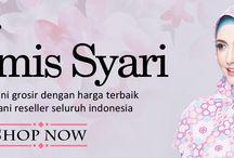 fashion muslim / fashion muslim indonesia