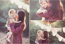 Love of mum